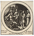 Wenceslas Hollar - David before Saul (State 1).jpg