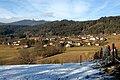 Wernberg Stallhofen 06012007 02.jpg