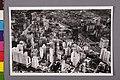 Werner Haberkorn - Vista geral do Centro S. Paulo 103., Acervo do Museu Paulista da USP.jpg