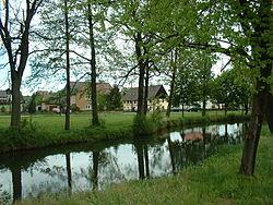 Wesenitzinhelmsdorf.jpg