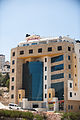 West Bank-47.jpg