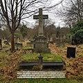 West Norwood Cemetery – 20180220 102724 (39481247605).jpg