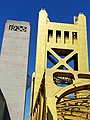 West Sacramento Bridge 05.jpg