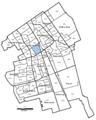 Westerkwartier-Delft.PNG