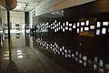 Western Black Gallery - Museum of Independence - Suhrawardy Udyan - Dhaka 2015-05-31 2176.JPG
