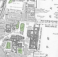 Westminster map 1862.jpg