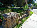 Westmorland Neighborhood Entrance Sign - panoramio.jpg