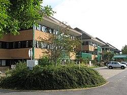 Weston General Hospital.jpg