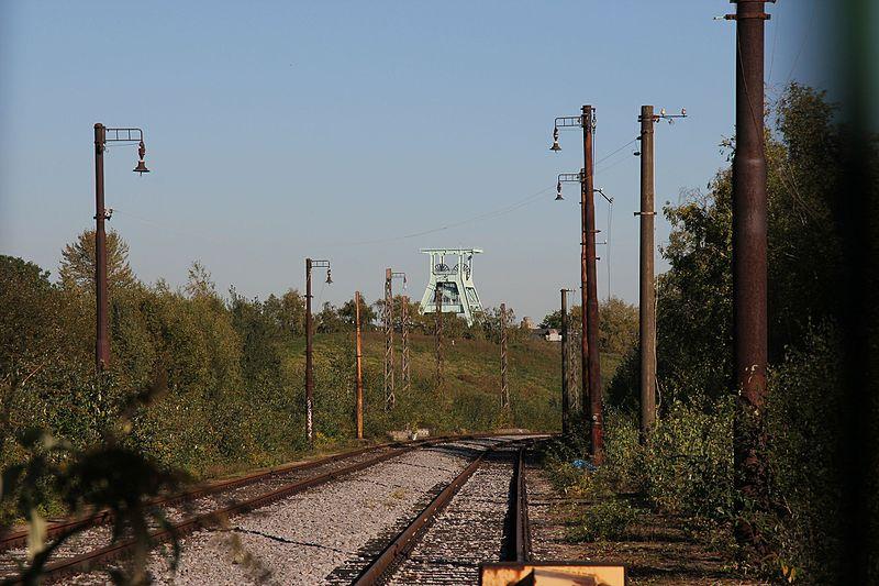 File:Westpark Bochum - panoramio (7).jpg