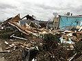 Wetumpka tornado damage.jpg