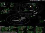 What's Up in the Solar System, active space probes 2018-02.png