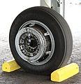 Wheel - Flickr - Beige Alert.jpg