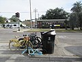 Wheels Carrollton Oak New Orleans Dec 2017.jpg
