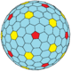 Whirled truncated icosahedron.png