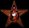 Whiskypedia star.png