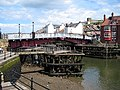 Whitby swingbridge - geograph.org.uk - 1418281.jpg