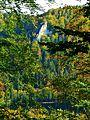 White Rock - panoramio (2).jpg