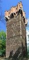 Wieża Piastowska w Cieszynie 1.JPG