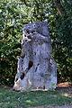 Wien-Hietzing - Max-Mell-Park - Denkmal für Max Mell.jpg