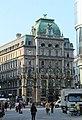 Wien-Innenstadt, das Palais Equitable.JPG