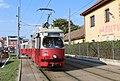Wien-wiener-linien-sl-30-1102192.jpg