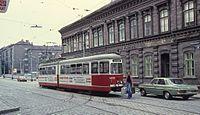 Wien-wvb-sl-42-e-556917.jpg