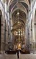 Wien - Votivkirche 20180509-02.jpg