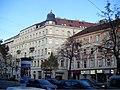 Wien 0040 (4115374030).jpg
