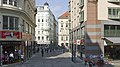 Wien 01 Donnergasse a.jpg