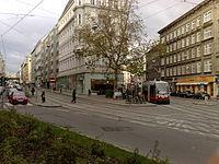 Wien 11222008043 (3152713853).jpg