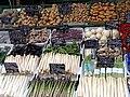 Wien naschmarkt angebot.jpg