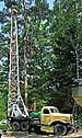 Wiernica URB 2013-07-10--14-25-17-001.jpg