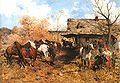 Wierusz-KowalskiAlfred.PostojUlanow.1877.ws.jpg