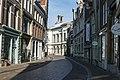 Wijnstraat, Dordrecht (24440956419).jpg
