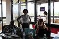 WikiGap Kigali – Participants (05).jpg