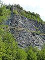 WikiProjekt Landstreicher Steinbruch an der Schanz 11.jpg