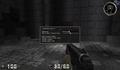 Wikibooks-AssaultCube28.png