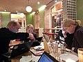 Wikifika Göteborg 2013-01-07 2.jpg