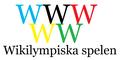 Wikilympics.png