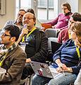 Wikimedia Conference 2016 - 184.jpg