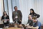 Wikimedia Conference 2017 by René Zieger – 133.jpg