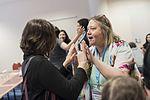 Wikimedia Conference 2017 by René Zieger – 229.jpg