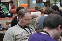 Wikimedia Hackathon 2017 IMG 4541 (34786146215).jpg