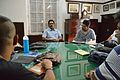 Wikimedia Meetup - St Johns Church - Kolkata 2016-09-10 9335.JPG