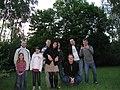 Wikimedia meetup in Poznań, May 2010 - 08.jpg