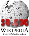 Wikipedia-eu-50000.png