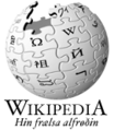 Wikipedia-logo-fo.png