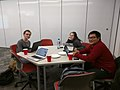 Wikipedia Connection Workshop - 2016-02-03.jpg