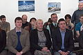 Wikipedia Loves Monuments Awards in Ukraine 06.JPG