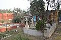 Wikipedia Takes Kolkata V 20160124-DSC 5894.jpg
